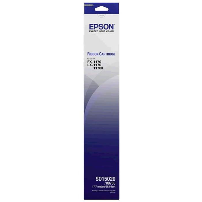 Epson Lx-1050 Драйвер